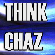 Think Chaz